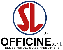 officinesl.com